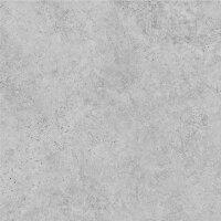 Керамическая плитка Керамин Тоскана 2П 40х40см