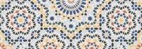 Керамическая плитка Kerlife Menara Decor 251x709