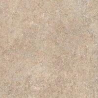 Керамогранит Vitra Stone-X Терра Матовый R10A Ректификат 60x60 K949781R0001VTE0
