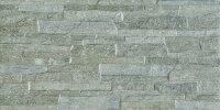 Керамическая плитка Gracia Ceramica Bastion grey PG 01 400х200