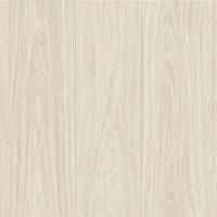Виниловый ламинат (покрытие ПВХ) Pergo Click Plank 4V Дуб нордик белый V3107-40020