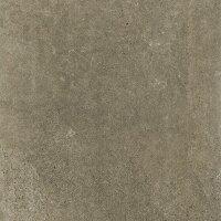 Керамическая плитка Paradyz OPTIMAL Brown напольная 75x75