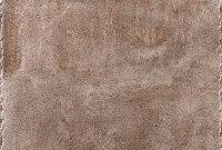 Керамогранит Estima Sand SD 03 60x60 неполированный