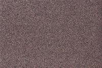 Керамогранит Estima Standard ST 08 60x60 полированный
