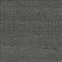 Керамическая плитка Azori Aura Grafite напольная 33.3x33.3