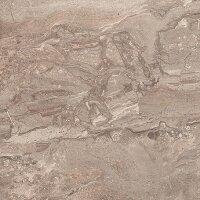 Керамическая плитка Сeramica Сlassic Polaris серый 38.5х38.5
