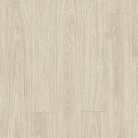 Виниловый ламинат (покрытие ПВХ) Pergo Rigid Click Classic Plank V3307 Дуб нордик белый 40020