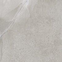 Керамическая плитка Kerranova Marble Trend 60х60см