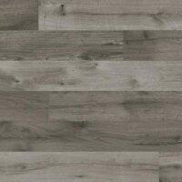 Ламинат Kaindl Easy Touch 8-32 Премиум O522 Eiche | Oak UPTOWN