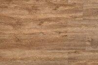 Кварцвиниловая плитка Alpine Floor Grand Sequoia Гевуина ECO 11-7