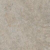 Керамогранит Vitra Stone-X Тауп Матовый R10A Ректификат 60x60 K949782R0001VTE0