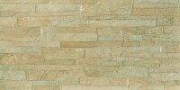Керамическая плитка Gracia Ceramica Bastion beige PG 01 400х200