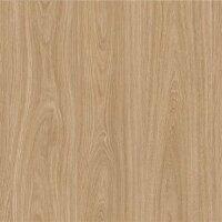 Виниловый ламинат (покрытие ПВХ) Pergo Click Plank 4V Дуб светлый натуральный V3107-40021