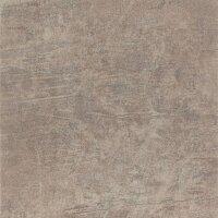 Керамическая плитка Paradyz LENSITILE Grys Mat напольная 45х45