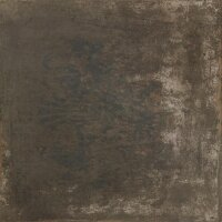 Керамическая плитка Gracia Ceramica Rivoli brown PG 02 600х600
