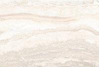 Керамогранит Estima Capri CP 11 40х40см неполированный