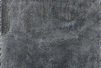 Керамогранит Estima Sand SD 04 60x60 неполированный