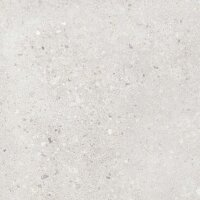 Керамическая плитка Gracia Ceramica Balbi grey PG 01 200х200