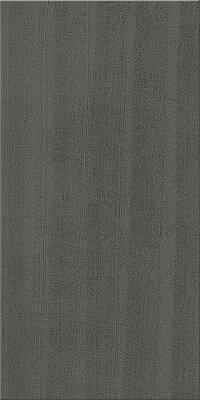 Керамическая плитка Azori Aura Grafite настенная 31.5x63