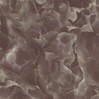 Керамическая плитка Azori Navarra Mocca напольная 33.3x33.3
