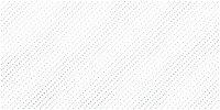 Керамическая плитка AltaCera Декор Confetti Blanco 249х500