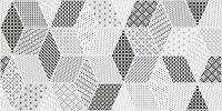 Керамическая плитка Керамин Тренд 7 тип 1 30х60см