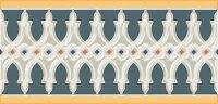 Цоколь Kerlife Menara 251x120