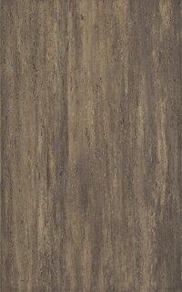 Керамическая плитка Paradyz Kwadro Doppia Brown плитка настенная 25х40