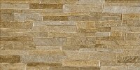 Керамическая плитка Gracia Ceramica Bastion natural PG 01 400х200