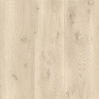 Виниловый ламинат (покрытие ПВХ) Pergo Click Plank 4V Дуб современный серый V3107-40017