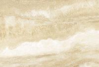 Керамогранит Estima Capri CP 22 40х40см неполированный