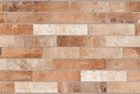 Керамогранит Estima Urban Bricks UB03  120x60см неполированный