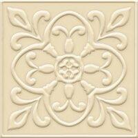 Керамическая плитка Gracia Ceramica Moretti beige PG 02 200х200