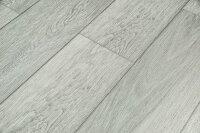 Кварцвиниловая плитка Alpine Floor Grand Sequoia Сагано ECO 11-22