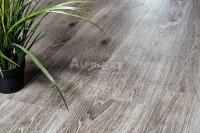 Кварцвиниловая плитка Alpine Floor Ultra ЕСО 5-24 Дуб дымчатый