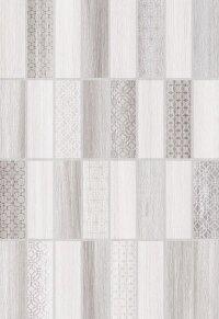 Керамическая плитка Керамин Нидвуд 1Д 275х400мм