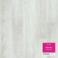 Плитка напольная ПВХ Tarkett New Age Serenity (Серенити) планка 152Х914