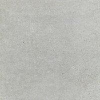 Керамическая плитка Paradyz OPTIMAL Grys напольная 75х75