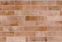 Керамогранит Estima Urban Bricks UB04  120x60см неполированный