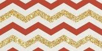 Керамическая плитка Gracia Ceramica Balbi multi decor 02 200х100