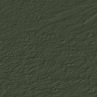 Керамическая плитка Gracia Ceramica Moretti green PG 01 200х200