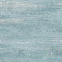 Керамическая плитка New Trend Dax Blue 410х410