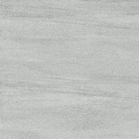 Керамическая плитка Керамин Винтаж 2П 40х40см