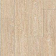 Виниловый ламинат (покрытие ПВХ) Tarkett Lounge Simple (Симпл) планка 152Х914