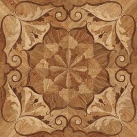 Керамическая плитка Gracia Ceramica Belvedere natural PG 03 450х450