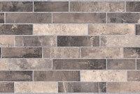 Керамогранит Estima Urban Bricks UB05  120x60см неполированный
