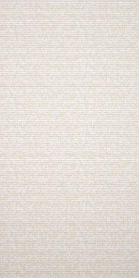 Керамическая плитка AltaCera Плитка настенная Vintage 249х500