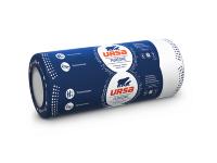 Утеплитель Ursa PureOne 37RN 10000х1200х50мм (24м2)