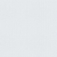 Керамическая плитка Kerlife Splendida Blanco белый 33.3х33.3см