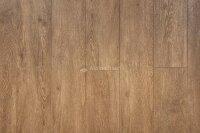 Кварцвиниловая плитка Alpine Floor Grand Sequoia Макадамия ECO 11-10
